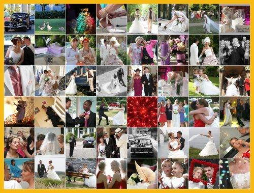 Photographe mariage - Fiba Studio - photo 3
