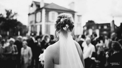 Photographe mariage - Gardères & Dohmen - photo 51
