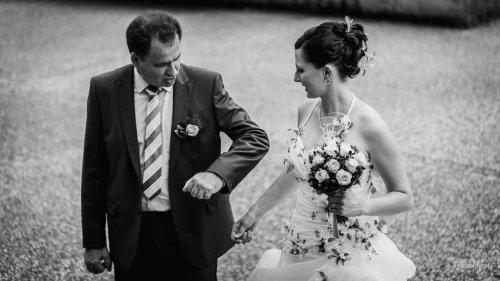 Photographe mariage - Gardères & Dohmen - photo 27