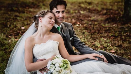 Photographe mariage - Gardères & Dohmen - photo 23