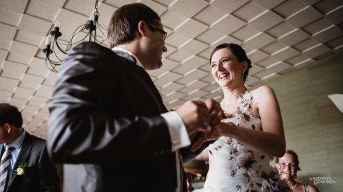 Photographe mariage - Gardères & Dohmen - photo 28