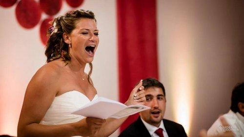 Photographe mariage - Gardères & Dohmen - photo 81