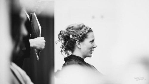 Photographe mariage - Gardères & Dohmen - photo 70