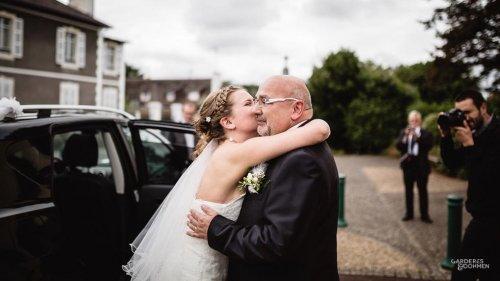 Photographe mariage - Gardères & Dohmen - photo 42
