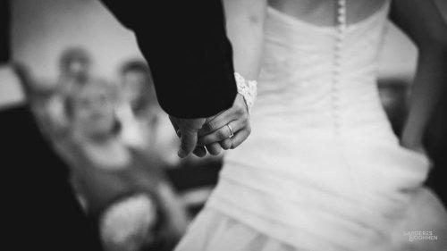 Photographe mariage - Gardères & Dohmen - photo 41