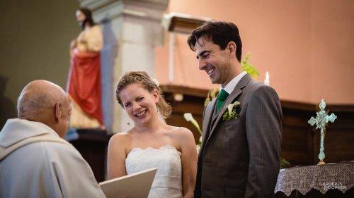 Photographe mariage - Gardères & Dohmen - photo 47