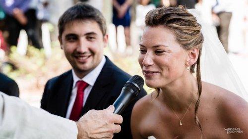 Photographe mariage - Gardères & Dohmen - photo 37