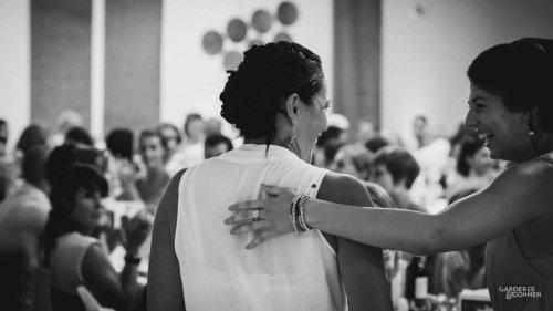 Photographe mariage - Gardères & Dohmen - photo 79