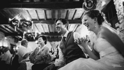 Photographe mariage - Gardères & Dohmen - photo 93