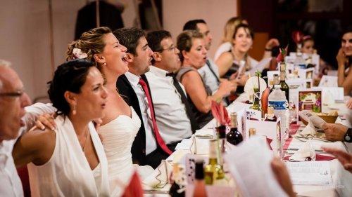 Photographe mariage - Gardères & Dohmen - photo 82