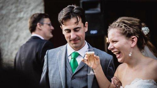 Photographe mariage - Gardères & Dohmen - photo 20