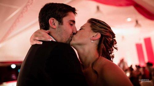 Photographe mariage - Gardères & Dohmen - photo 88