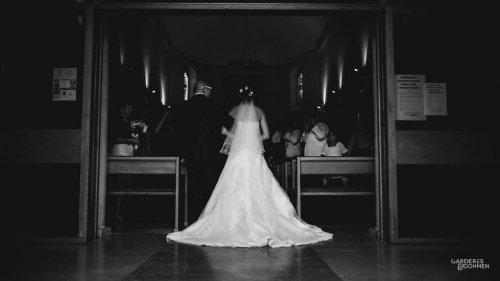 Photographe mariage - Gardères & Dohmen - photo 44