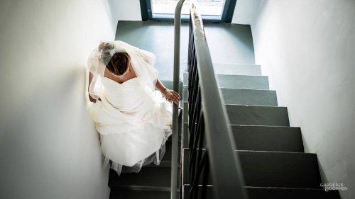 Photographe mariage - Gardères & Dohmen - photo 64