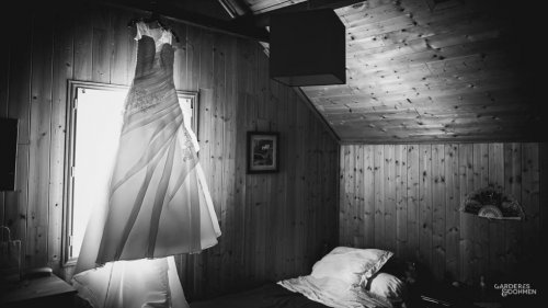 Photographe mariage - Gardères & Dohmen - photo 65