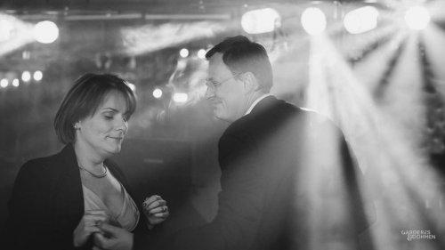Photographe mariage - Gardères & Dohmen - photo 96