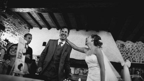 Photographe mariage - Gardères & Dohmen - photo 91