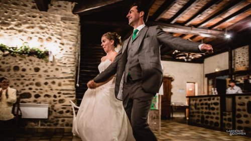 Photographe mariage - Gardères & Dohmen - photo 90