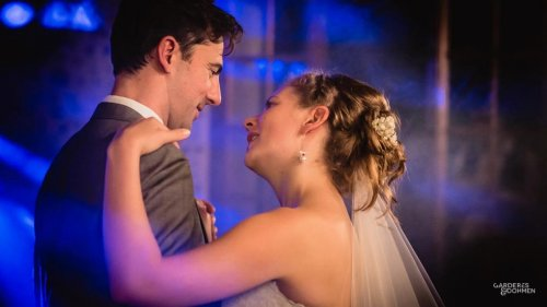 Photographe mariage - Gardères & Dohmen - photo 95