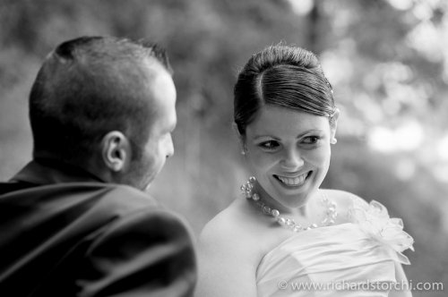 Photographe mariage - Richard STORCHI Photographe - photo 15