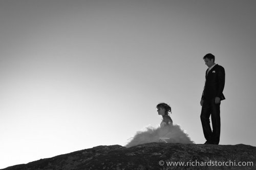 Photographe mariage - Richard STORCHI Photographe - photo 8