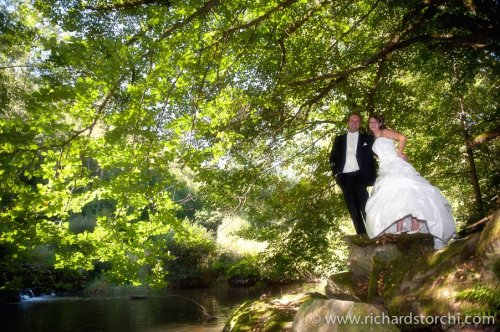 Photographe mariage - Richard STORCHI Photographe - photo 11