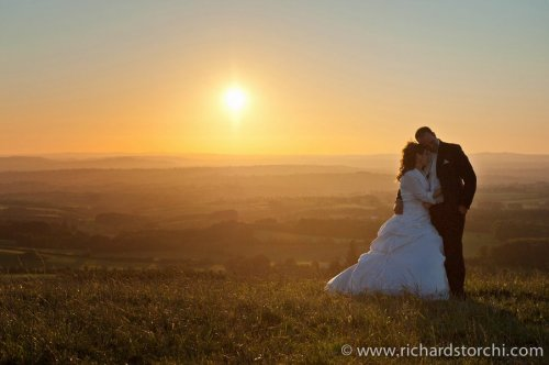 Photographe mariage - Richard STORCHI Photographe - photo 13