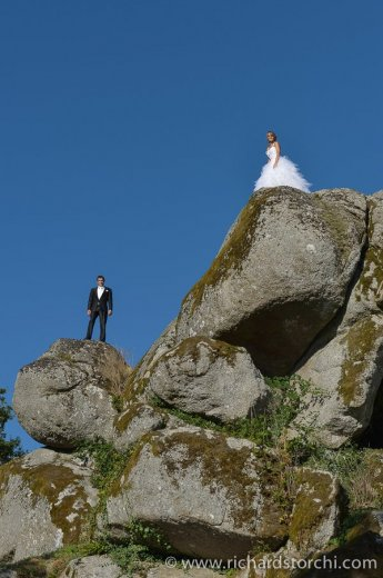 Photographe mariage - Richard STORCHI Photographe - photo 7