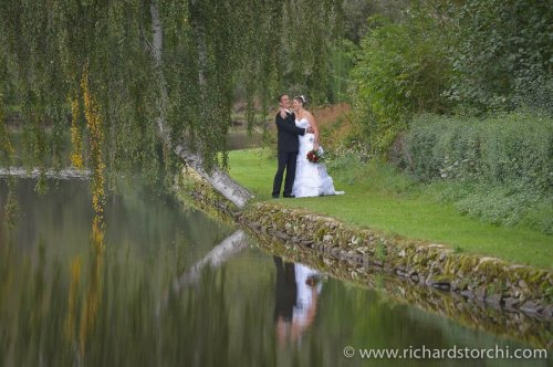 Photographe mariage - Richard STORCHI Photographe - photo 31