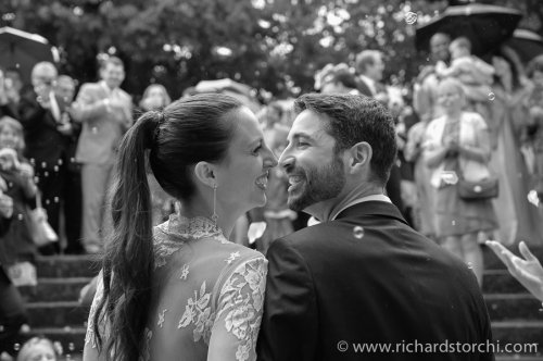 Photographe mariage - Richard STORCHI Photographe - photo 10