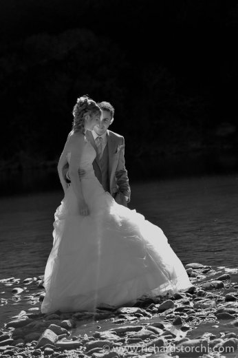 Photographe mariage - Richard STORCHI Photographe - photo 44