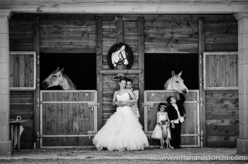 Photographe mariage - Richard STORCHI Photographe - photo 41