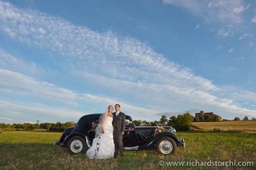 Photographe mariage - Richard STORCHI Photographe - photo 92