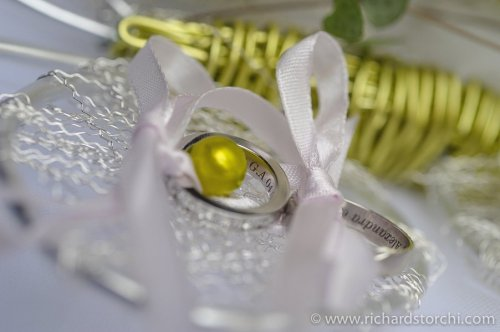 Photographe mariage - Richard STORCHI Photographe - photo 6