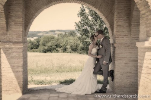 Photographe mariage - Richard STORCHI Photographe - photo 35