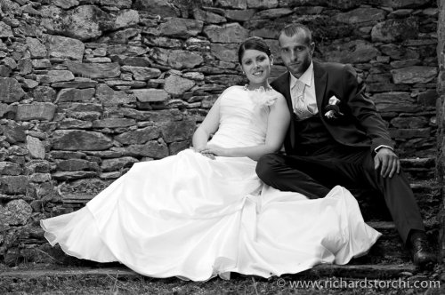 Photographe mariage - Richard STORCHI Photographe - photo 16