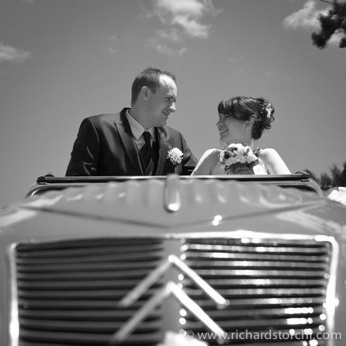 Photographe mariage - Richard STORCHI Photographe - photo 88