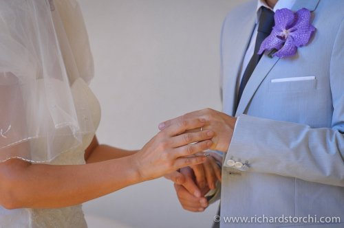 Photographe mariage - Richard STORCHI Photographe - photo 18