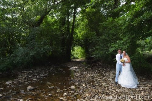 Photographe mariage - Richard STORCHI Photographe - photo 20