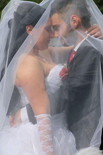 Photographe mariage - Angy Photography Barentin - photo 2