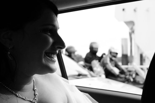 Photographe mariage - Angy Photography Barentin - photo 11