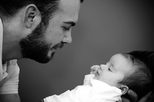 Photographe mariage - Angy Photography Barentin - photo 113