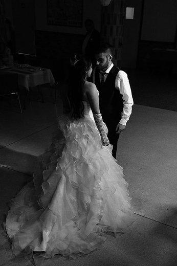 Photographe mariage - Angy Photography Barentin - photo 16