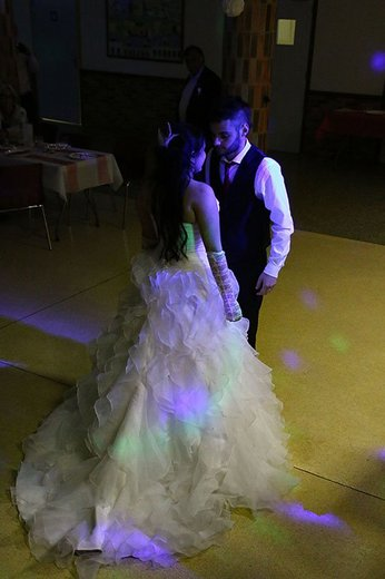 Photographe mariage - Angy Photography Barentin - photo 17