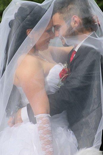 Photographe mariage - Angy Photography Barentin - photo 3