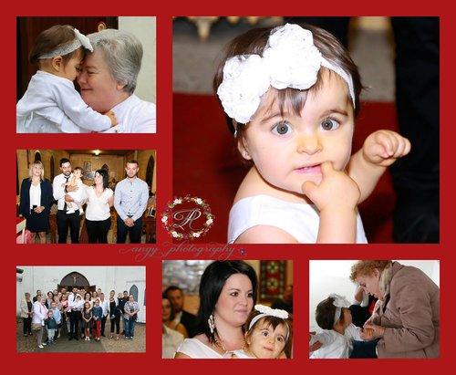 Photographe mariage - Angy Photography Barentin - photo 36