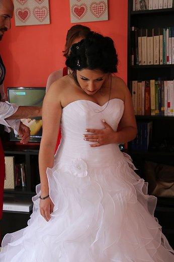 Photographe mariage - Angy Photography Barentin - photo 20