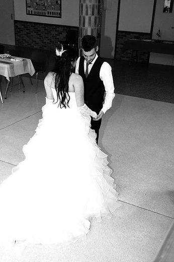 Photographe mariage - Angy Photography Barentin - photo 15