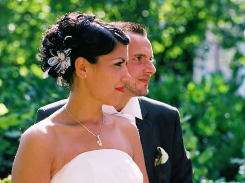 Photographe mariage - images'in - photo 67