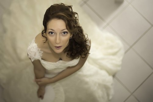 Photographe mariage - Photographe portraitiste - photo 18